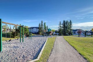 Photo 41: 29 Country Hills Rise NW in Calgary: Country Hills Row/Townhouse for sale : MLS®# A1149774