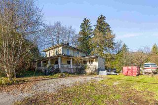 Photo 2: 1120 HAROLD Road in North Vancouver: Lynn Valley House for sale : MLS®# R2546198