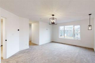 Photo 28: 4419 Suzanna Crescent in Edmonton: Zone 53 House for sale : MLS®# E4211290