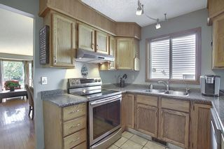 Photo 11: 111 HAWKHILL Court NW in Calgary: Hawkwood Detached for sale : MLS®# A1022397