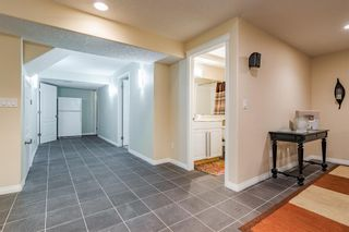 Photo 41: 87 Panatella Drive NW in Calgary: Panorama Hills Detached for sale : MLS®# A1107129