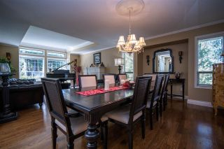 Photo 8: 5012 MT LEHMAN Road in Abbotsford: Bradner House for sale : MLS®# R2501337