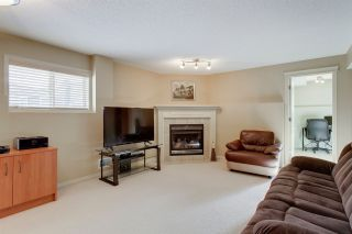 Photo 33: 21011 89A Avenue in Edmonton: Zone 58 House for sale : MLS®# E4227533