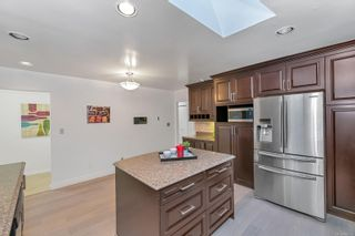 Photo 26: 1560 Brodick Cres in Saanich: SE Mt Doug House for sale (Saanich East)  : MLS®# 860365