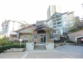 """Photo 10: 60 9088 HALSTON Court in Burnaby: Government Road Townhouse for sale in """"TERRAMOR"""" (Burnaby North)  : MLS®# V1086003"""