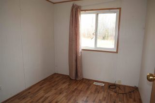 Photo 20: 4502 22 Street: Rural Wetaskiwin County House for sale : MLS®# E4241522