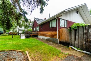 Photo 20: 1768 LARCH Street in Prince George: Connaught House for sale (PG City Central (Zone 72))  : MLS®# R2604194