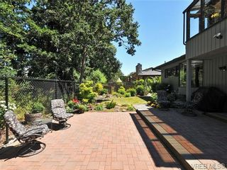 Photo 16: 4401 Robinwood Dr in VICTORIA: SE Gordon Head House for sale (Saanich East)  : MLS®# 676745