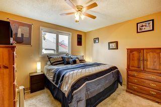 Photo 18: 38 4740 Dalton Drive NW in Calgary: Dalhousie Row/Townhouse for sale : MLS®# A1084913