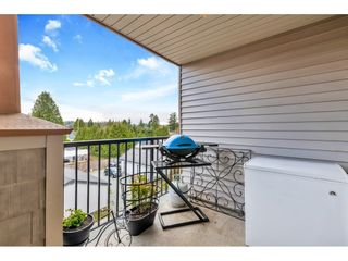 """Photo 20: 310 5438 198 Street in Langley: Langley City Condo for sale in """"CREEKSIDE ESTATES"""" : MLS®# R2448293"""