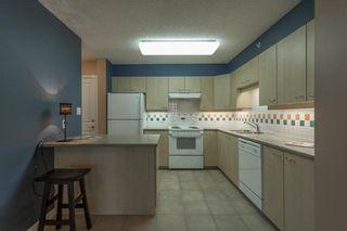 Photo 11: 1110 804 3 Avenue SW in Calgary: Eau Claire Condo for sale : MLS®# C4146068