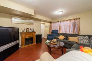 Photo 20:  in Capitol Hill: Home for sale
