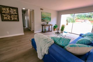 Photo 31: DEL CERRO House for sale : 3 bedrooms : 5355 Fontaine St in San Diego