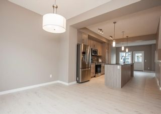 Photo 9: 163 Nolancrest CM NW in Calgary: Nolan Hill House for sale : MLS®# C4190728