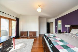 Photo 74: 155 Willow Way in Comox: CV Comox (Town of) House for sale (Comox Valley)  : MLS®# 887289
