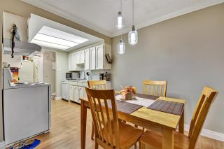 """Photo 9: 104 11957 223 Street in Maple Ridge: West Central Condo for sale in """"Alouette Apartments"""" : MLS®# R2586639"""