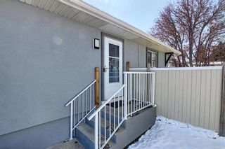 Photo 4: 1027 Penrith Crescent SE in Calgary: Penbrooke Meadows Detached for sale : MLS®# A1104837
