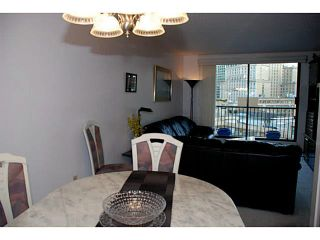 """Photo 10: 708 1045 HARO Street in Vancouver: West End VW Condo for sale in """"CITY VIEW"""" (Vancouver West)  : MLS®# V1098921"""
