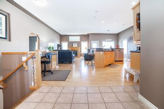 Photo 11: 148 Cove Crescent: Chestermere Detached for sale : MLS®# A1081331