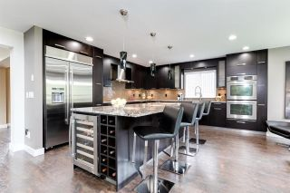 """Photo 10: 22742 HOLYROOD Avenue in Maple Ridge: East Central House for sale in """"GREYSTONE"""" : MLS®# R2582218"""