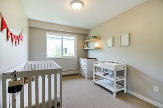 "Photo 15: 206 306 W 1ST Street in North Vancouver: Lower Lonsdale Condo for sale in ""La Viva Place"" : MLS®# R2476201"