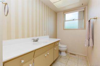 Photo 13: 1614 Mileva Lane in VICTORIA: SE Gordon Head House for sale (Saanich East)  : MLS®# 797213