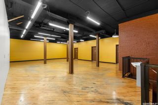 Photo 6: B 1221 Osler Street in Regina: Warehouse District Commercial for lease : MLS®# SK871998