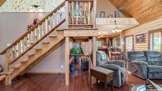 Photo 21: Gieni Acreage in Caron: Residential for sale (Caron Rm No. 162)  : MLS®# SK863053