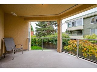 """Photo 25: 204 1255 BEST Street: White Rock Condo for sale in """"The Ambassador"""" (South Surrey White Rock)  : MLS®# R2624567"""