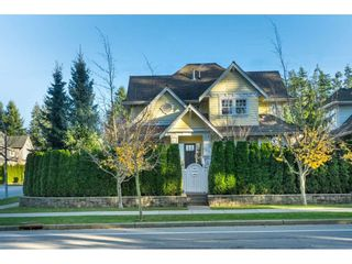 """Photo 2: 2088 128 Street in Surrey: Elgin Chantrell House for sale in """"Ocean Park by Genex"""" (South Surrey White Rock)  : MLS®# R2521253"""