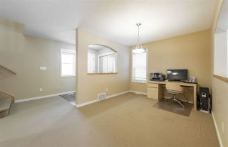Photo 7: 1315 MALONE Place in Edmonton: Zone 14 House for sale : MLS®# E4228514
