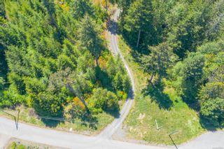 Photo 3: 1635 Selborne Dr in : Sk 17 Mile Land for sale (Sooke)  : MLS®# 878298