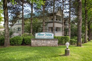 """Photo 19: 608 1310 CARIBOO Street in New Westminster: Uptown NW Condo for sale in """"River Valley"""" : MLS®# R2529622"""