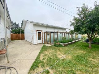 Photo 30: 229 14 Street: Wainwright House for sale (MD of Wainwright)  : MLS®# A1131165