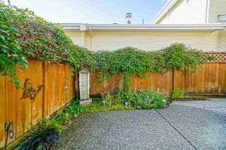 Photo 22: 15688 24 Avenue in Surrey: King George Corridor House for sale (South Surrey White Rock)  : MLS®# R2509603