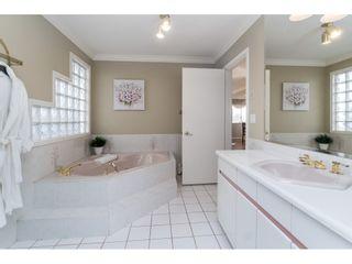 Photo 17: 15721 BUENA VISTA Avenue: White Rock House for sale (South Surrey White Rock)  : MLS®# R2508877