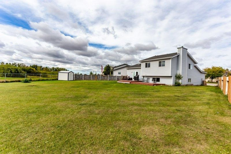 FEATURED LISTING: 9500 95 Street Morinville