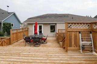 Photo 30: 10 Siskin Bay in Landmark: R05 Residential for sale : MLS®# 202118023