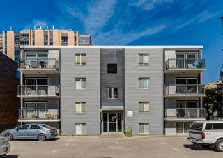 Photo 16: 103 1333 13 Avenue SW in Calgary: Beltline Apartment for sale : MLS®# A1144866
