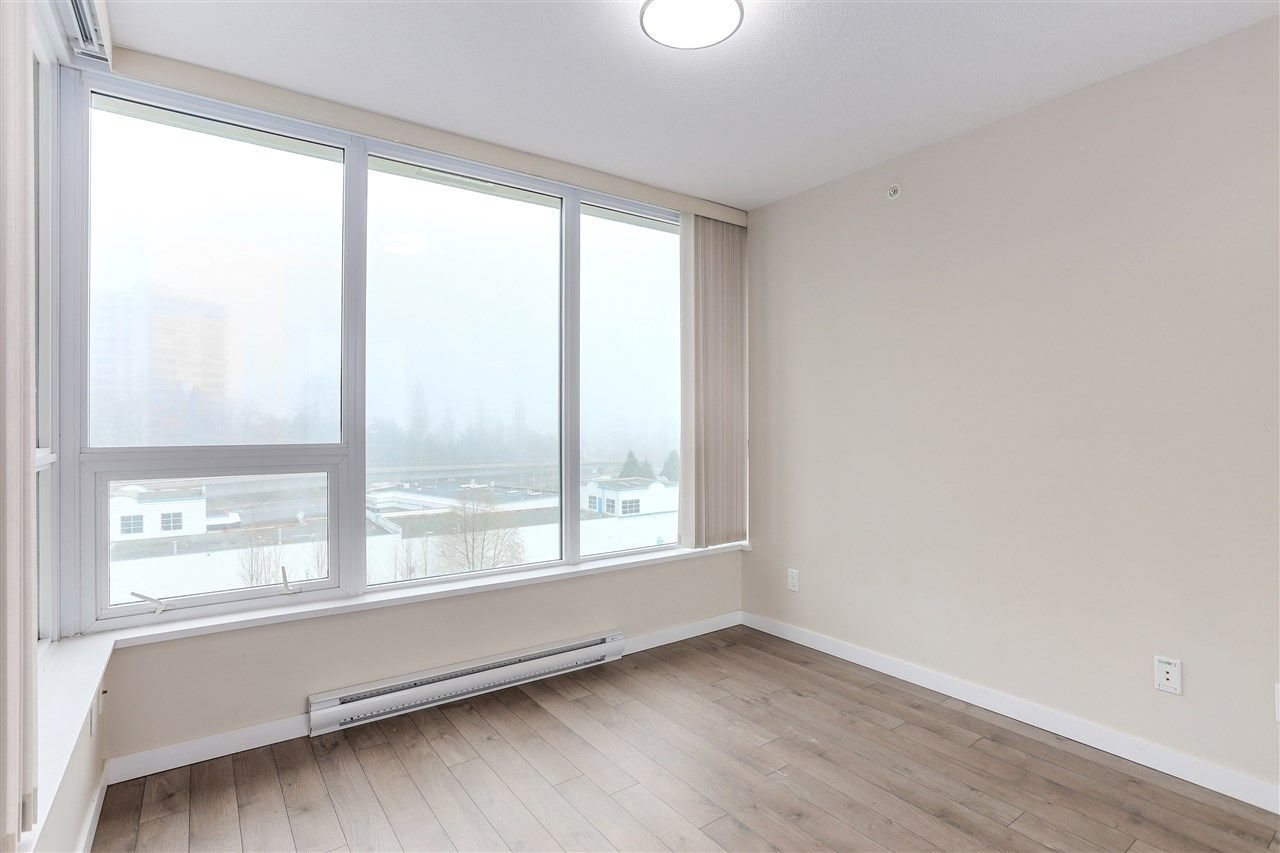 """Photo 12: Photos: 905 2232 DOUGLAS Road in Burnaby: Brentwood Park Condo for sale in """"AFFINITY"""" (Burnaby North)  : MLS®# R2227277"""
