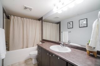 """Photo 20: 311 5488 198 Street in Langley: Langley City Condo for sale in """"Brooklyn Wynd"""" : MLS®# R2540246"""
