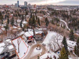Photo 14: 60 SYLVANCROFT Lane in Edmonton: Zone 07 Vacant Lot for sale : MLS®# E4226029