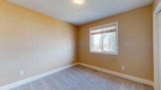 Photo 33: 204 54 Street in Edmonton: Zone 53 House for sale : MLS®# E4262248