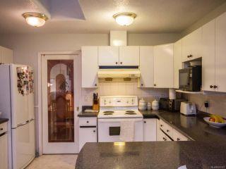 Photo 34: 2589 10th Ave in : PA Port Alberni Full Duplex for sale (Port Alberni)  : MLS®# 830321