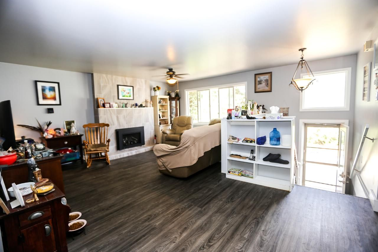 Photo 6: Photos: 366 Staines Road in Barriere: BA House for sale (NE)  : MLS®# 161835