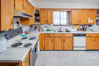 Photo 5: 4391 WESTMINSTER Highway in Richmond: Riverdale RI House for sale : MLS®# R2572687
