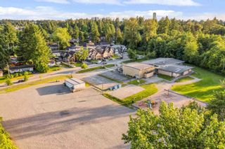 Photo 6: 10937 145A Street in Surrey: Bolivar Heights House for sale (North Surrey)  : MLS®# R2603149