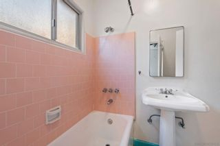 Photo 32: Property for sale: 3610-16 Indiana St in San Diego