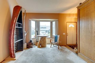 Photo 3: 79 Edgeland Rise NW in Calgary: Edgemont Detached for sale : MLS®# A1131525