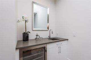 Photo 30: 3735 CAMERON HEIGHTS Place in Edmonton: Zone 20 House for sale : MLS®# E4224568